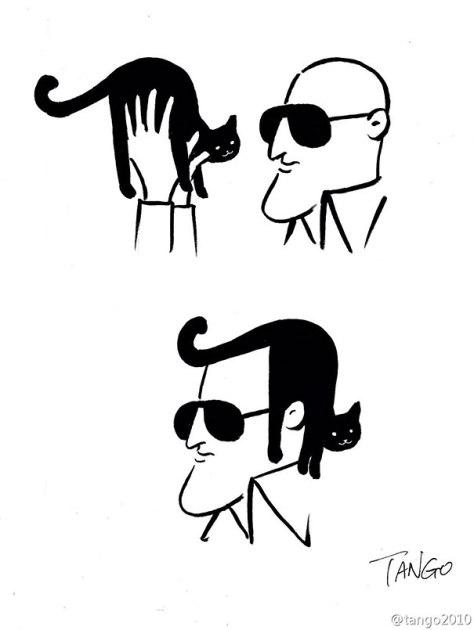 funny-minimal-illustrations-tango-1