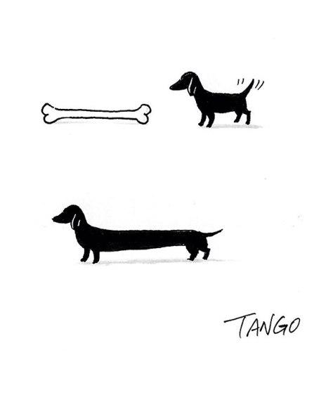 funny-minimal-illustrations-tango-3