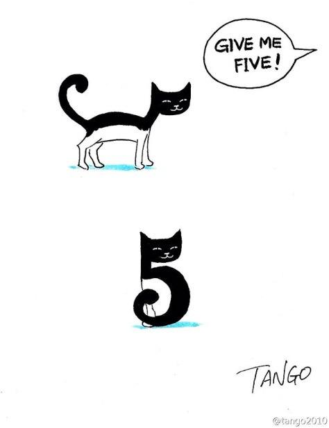 funny-minimal-illustrations-tango-4