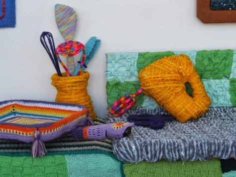 Knitted-kitchen-10