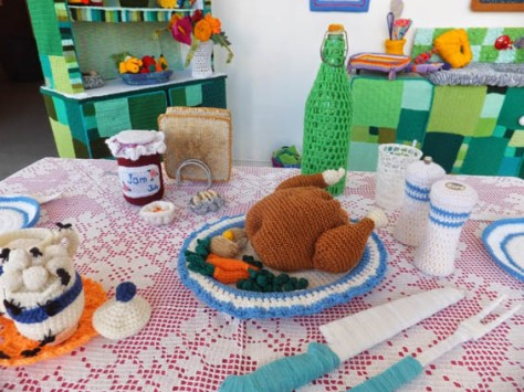 Knitted-kitchen-5