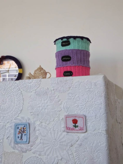 Knitted-kitchen-7