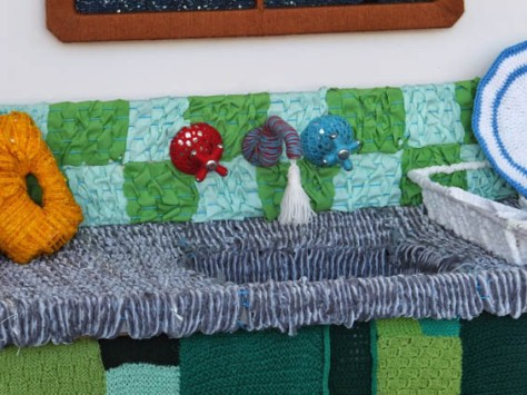 Knitted-kitchen-8