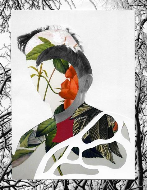 Rocio-Montoya_Collage_06